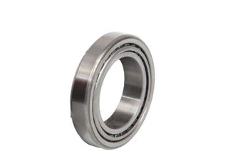 Disc Taper Roller Bearing to suit Simba
