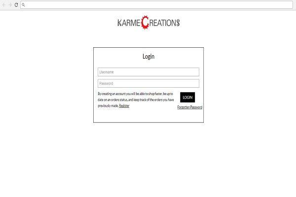 Karmec Creations