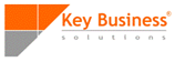 KeyBusinessSolutions-logo.png