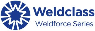 Weldforce Series MIG, Stick & TIG Welders by Weldclass Australia