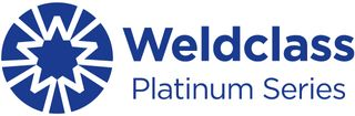 WELDCLASS PLATINUM