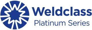 Weldclass Platinum Series Products