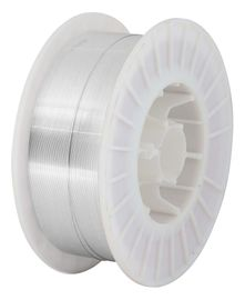 Flux-Cored Welding Wire PLATINUM 71-XM (E71T-1M) - Product Overview