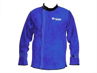 Jacket Leather Promax BL7 Front.jpg