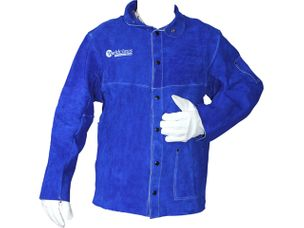 Jacket Leather Promax Blue (old).jpg