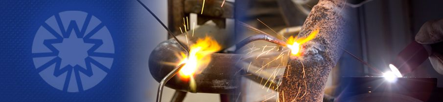 Soldering vs Brazing vs Welding