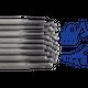 Electrodes - Hardfacing