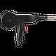 MIG Torches -Spool Guns