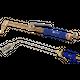 Torches & Attachments