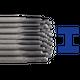 Electrodes - Steel