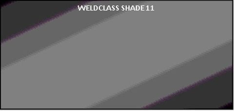 LENS-SHADE 108X51MM #11