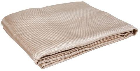 Blankets - Hi-Temp 550c