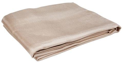 Blankets - Hi-Temp 1100c