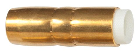 BND NOZZLE 200/300 16MM BRASS -PK2