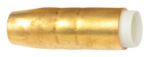 BND NOZZLE 200/300 13MM BRASS -PK2