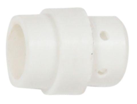 BZL GAS DIFFUSER 24 WHITE -PK2