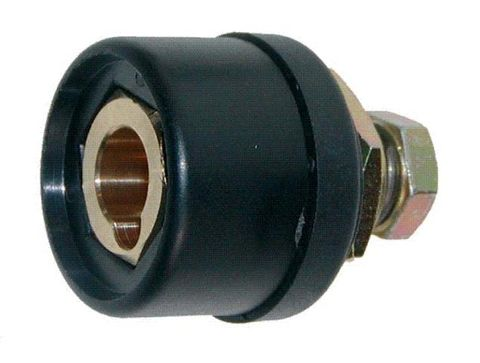 CABLE CONNECT 35-50 F/M P/MNT