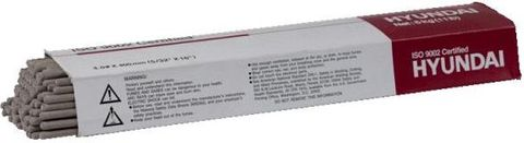 ELECTRODES H/FAC S-700B.B 3.2MM 5KG
