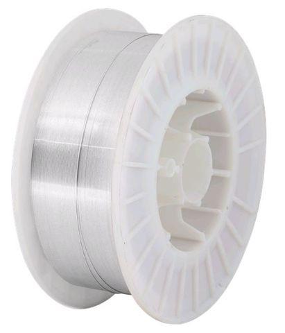 WIRE-GASLESS PLATINUM GL-11 1.2MM 15KG