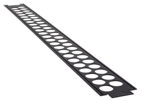 Plate Cutter Track