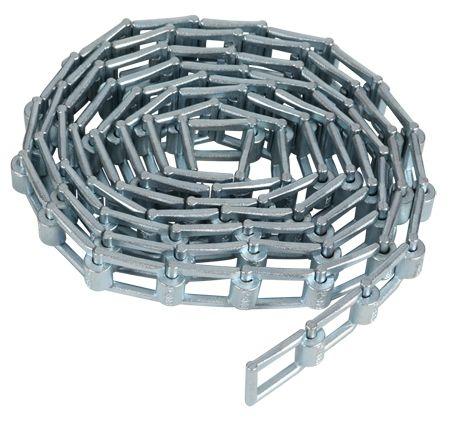 Pipe Cutter Chain
