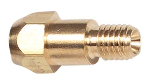 BZL TIP HOLDER 36 M6 -PK2