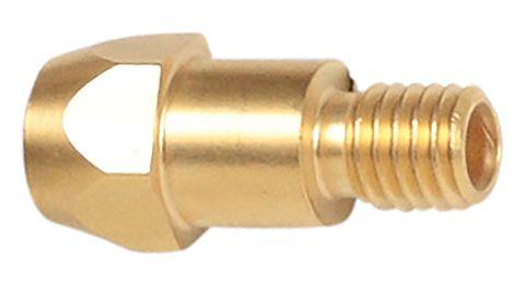 BZL TIP HOLDER 36 M8 -PK2