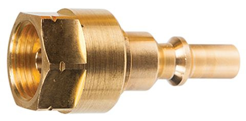 QUICK-COUPLING PIN - TORCH FUEL
