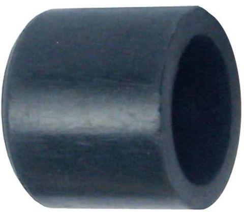 BND RUBBER CAP 400 -PK2
