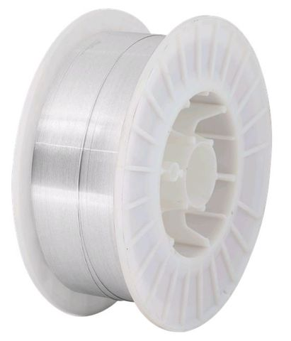 Wire - Flux Core PLATINUM 71-XM  (E71T-1M)