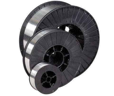 Wire - MIG Aluminium 5356