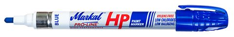 Paint Pens - Pro-Line HP (High-Performance, Low-Corrosion)