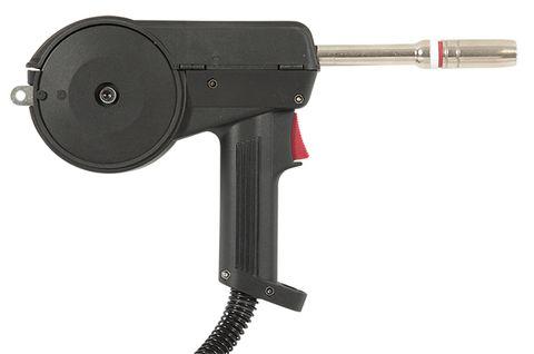 Spool Gun - BZL25 / 9-PIN 8m