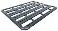 ALLOY  ROOF PLATFORM - 1528L-1236W BLACK