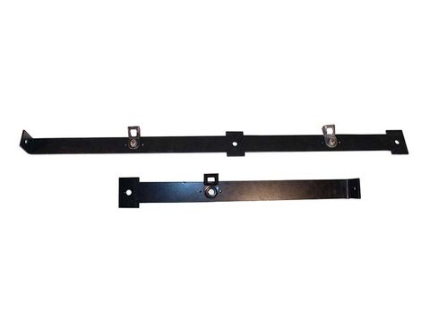 ANCHOR POINT BAR - RH FRONT - DOUBLE