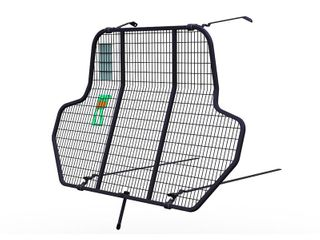 CARGO BARRIER - MESH - DUAL POS- S/S