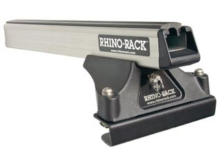 ROOF RACK - HEAVY DUTY - 3 BAR