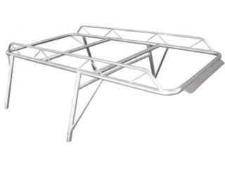 ROOF RACK - TRADES - 3.0M - TRAY BODY