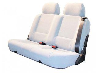CHILD SEAT - TAKE 2 - RETRO