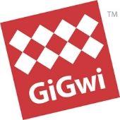 GiGwi Logo 170 x 170.jpg