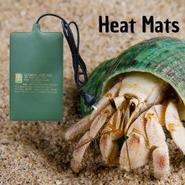 Promo Q2 Week 6 2021 URS Ultimate Heat Mat Feature Tile 270x270.jpg