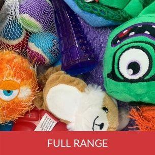 Range 305x305.jpg