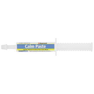 RANVET CALM PASTE 30G