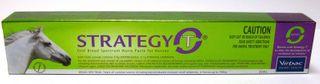 VIRBAC STRATEGY-T 35ML (700KG)