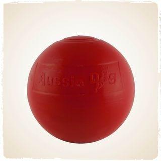 AUSSIE DOG ENDURO BALL MEDIUM 190MM