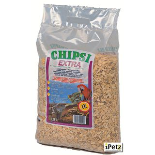 CHIPSI EXTRA XXL BEDDING 3.2KG