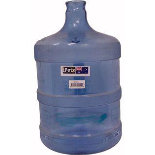 IPETZ WATER BOTTLE 15L