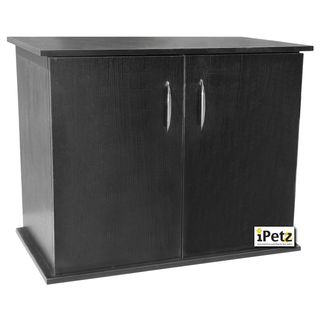 URS CABINET BLACK LARGE