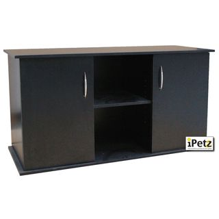 ULTIMATE REPTILE SUPPLIERS CABINET BLACK XLARGE