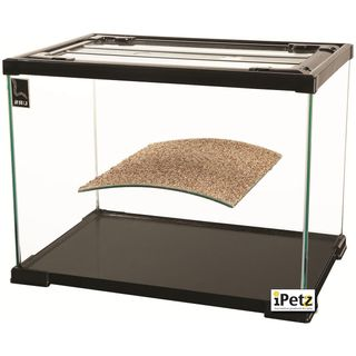URS TURTLE TANK MEDIUM